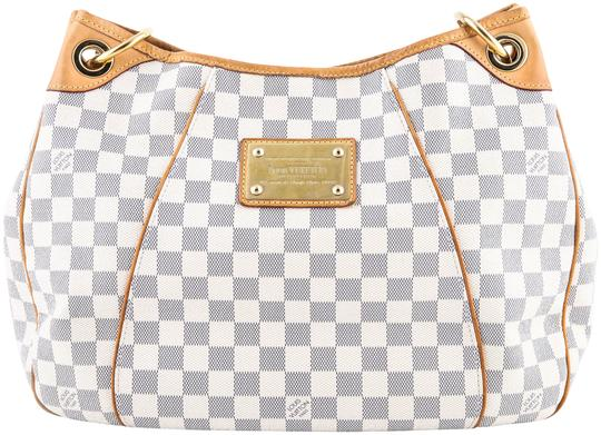 Preload https://item5.tradesy.com/images/louis-vuitton-galliera-damier-azur-pm-white-coated-canvas-hobo-bag-23818694-0-1.jpg?width=440&height=440