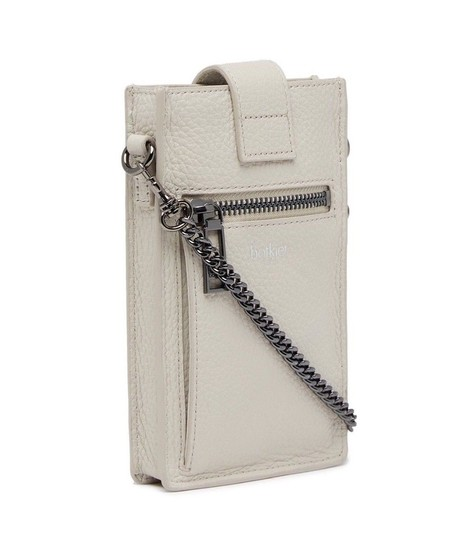 Preload https://item3.tradesy.com/images/botkier-sutton-phone-dove-leather-cross-body-bag-23818732-0-0.jpg?width=440&height=440