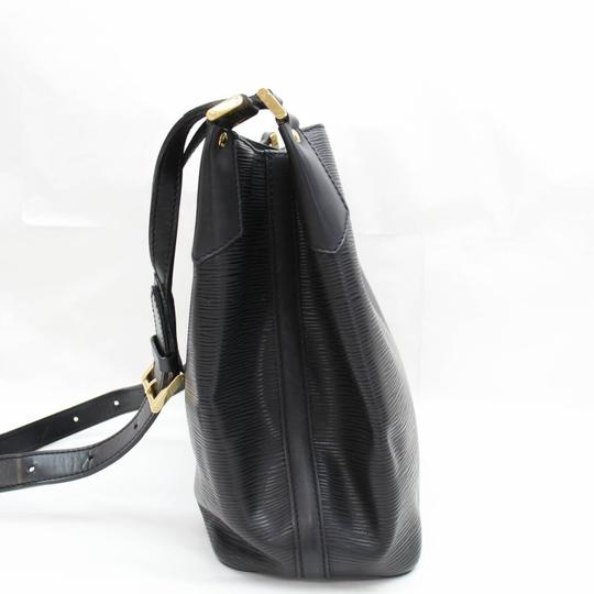Louis Vuitton Artsy Sully Delightful Siracusa Noe Shoulder Bag