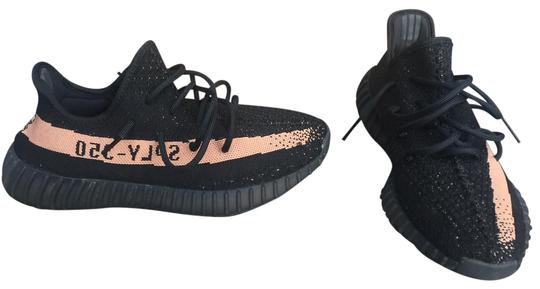 Preload https://item2.tradesy.com/images/yeezy-black-350-v2-core-copper-sneakers-sneakers-size-us-10-regular-m-b-23818756-0-1.jpg?width=440&height=440