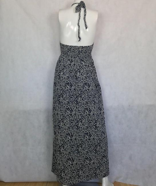 Multi Color Maxi Dress by Joie