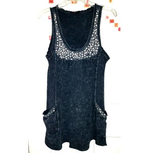 T Party Fashion Dress