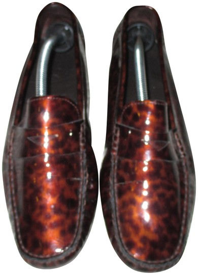Preload https://item1.tradesy.com/images/cole-haan-brown-leopard-cheetah-print-patent-loafer-moccasins-flats-size-us-95-regular-m-b-23818880-0-1.jpg?width=440&height=440