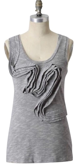 Preload https://item4.tradesy.com/images/anthropologie-winding-road-tank-topcami-size-4-s-23818928-0-1.jpg?width=400&height=650