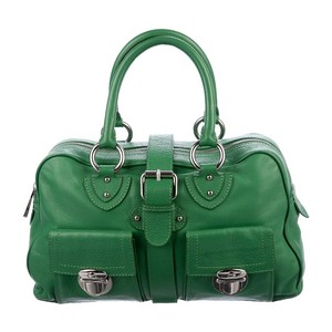 Marc Jacobs Tote in green