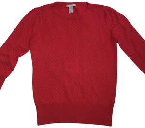 H&M Cable 3/4 Sleeves Sweater