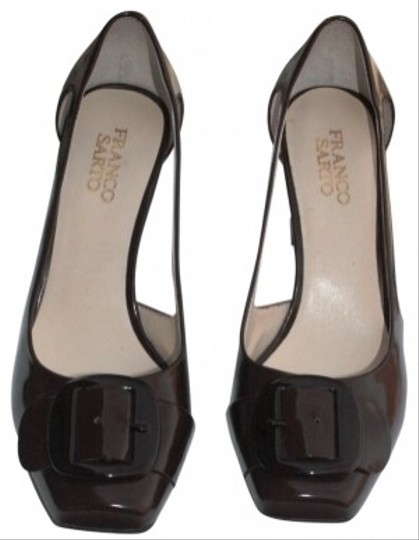 Preload https://img-static.tradesy.com/item/23821/franco-sarto-brown-patent-leather-pumps-size-us-7-regular-m-b-0-0-540-540.jpg
