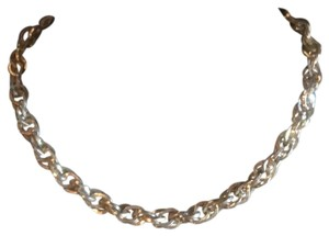 N/A short necklace