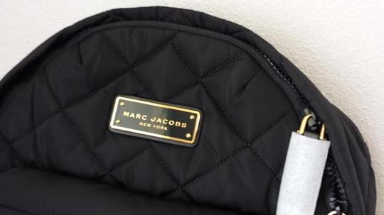 Marc Jacobs Backpack Image 5