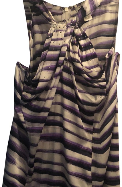 Preload https://img-static.tradesy.com/item/23821518/cache-purple-and-white-night-out-with-tags-halter-top-size-6-s-0-1-650-650.jpg