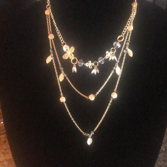N/A Necklace Image 1