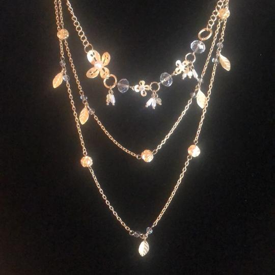 N/A Necklace Image 3