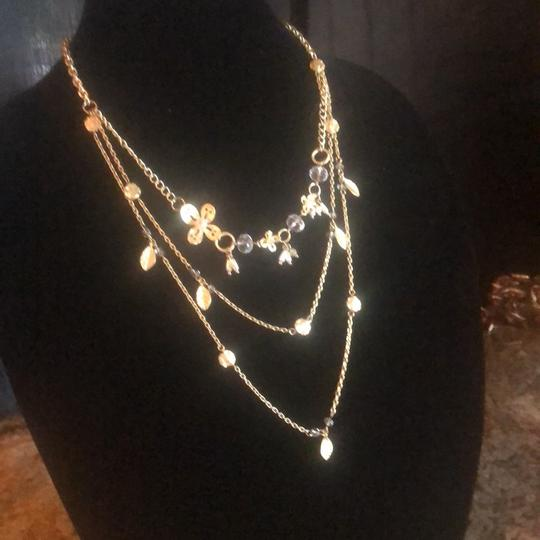 N/A Necklace Image 4