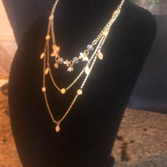 N/A Necklace Image 5