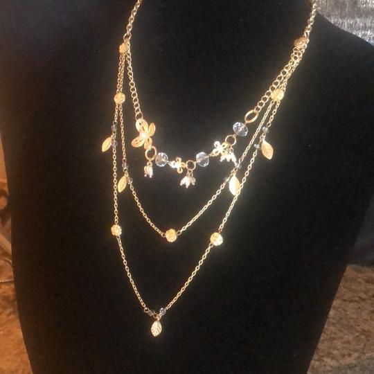 N/A Necklace Image 6