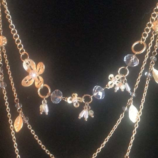N/A Necklace Image 7