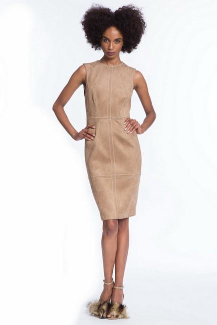 Tracy Reese Dress Image 2