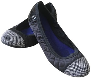 ff6258d7dc59 Women s Dana Buchman Shoes - Up to 90% off at Tradesy