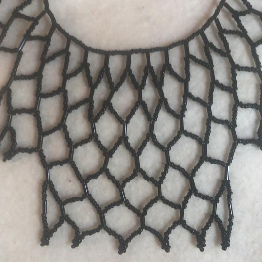 N/A Necklace Image 2