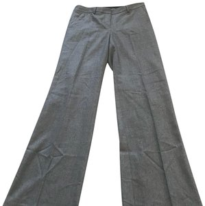 Club Monaco Trouser Pants