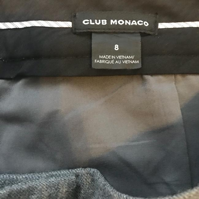 Club Monaco Trouser Pants Image 1