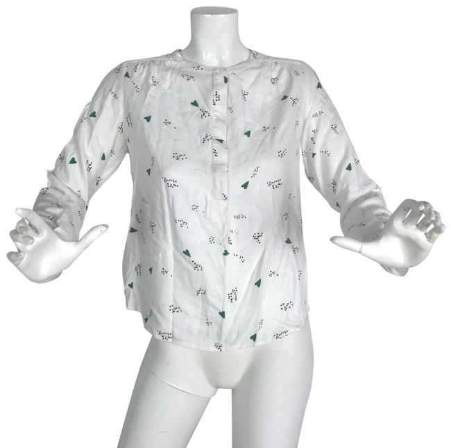 Preload https://img-static.tradesy.com/item/23822240/boden-multi-color-white-printed-dots-hearts-button-front-women-blouse-size-6-s-0-1-650-650.jpg