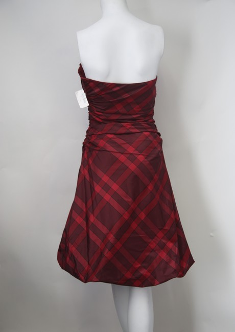 Kay Unger Night Out Dress Image 2