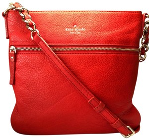 af44701645 Kate Spade Crossbody Bags on Sale - Up to 90% off at Tradesy