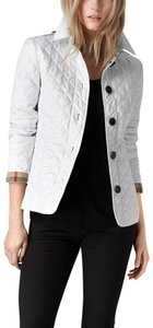 Burberry Brit Chalk Jacket
