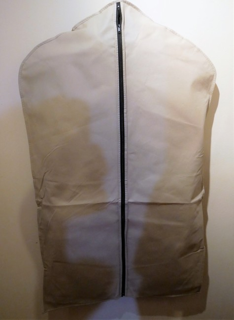 Burberry Brit Chalk Jacket Image 11