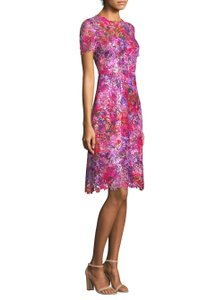 3eef0fce26053 Pink Elie Tahari Dresses - Up to 70% off a Tradesy