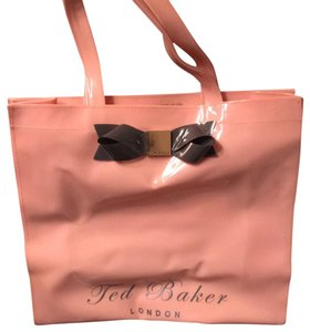 Ted Baker London Tote