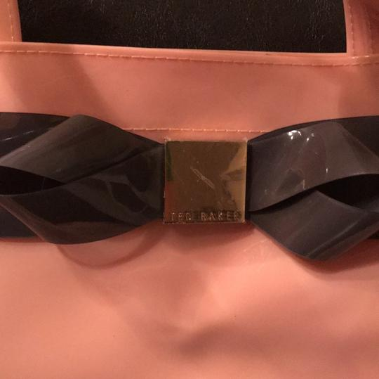 Ted Baker London Tote Image 1