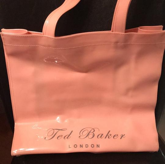 Ted Baker London Tote Image 3