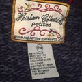 Heirloom Collectibles Sweater Image 8