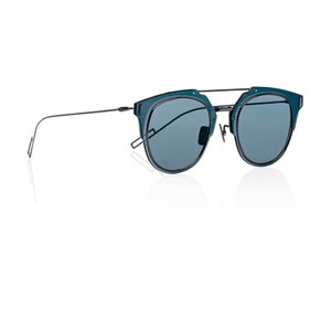 07d0c55d01 Dior Sunglasses on Sale - Up to 70% off at Tradesy (Page 17)