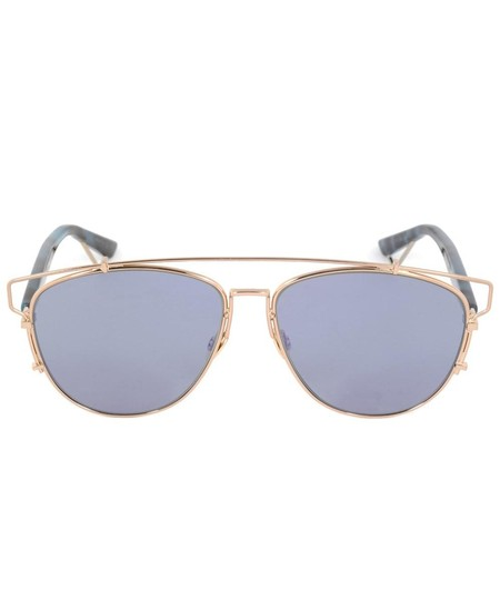 Preload https://img-static.tradesy.com/item/23824250/dior-gold-new-technologic-purple-mirrored-sunglasses-0-0-540-540.jpg