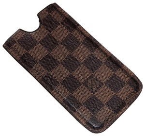 Louis Vuitton Louis Vuitton Hardcase iPhone 6/7