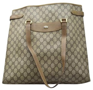 649bf67cdc4 Gucci Bucket Bags - Up to 70% off at Tradesy (Page 2)