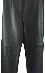 Siena Studio Relaxed Pants black