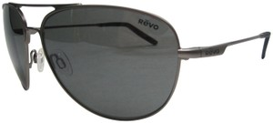 Revo Revo RE3087 00 Windspeed Polarized Men's Sunglasses/STH509