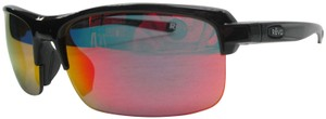 Revo Revo RE4066 01 CRUX N Polarized Men's Sunglasses/STH510