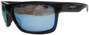 Revo Revo RE4056X 01 STERN X Polarized Men's Sunglasses/STH512