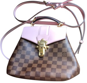 Louis Vuitton Adorble Show Stopper So Out Backpack