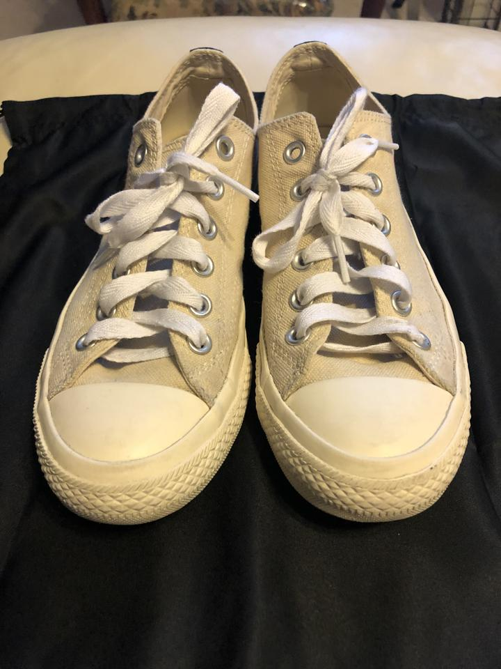 Sneakers Play GARÇONS COMME des White nxtItq8w5O