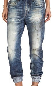 Rag & Bone Relaxed Fit Jeans