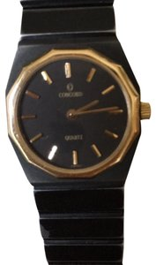 Concord concord mariners ladies watch