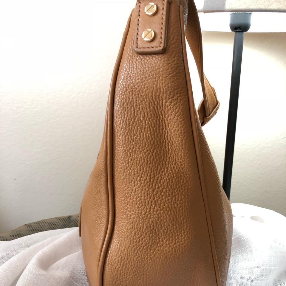 Bag Burch Tory Burch Tory Hobo Amanda Hobo Amanda qwB0SS