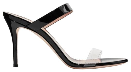 Preload https://img-static.tradesy.com/item/23832435/giuseppe-zanotti-black-ali-90-patent-leather-and-perspex-sandals-size-eu-37-approx-us-7-regular-m-b-0-2-540-540.jpg