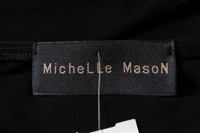 Mason by Michelle Mason Dress